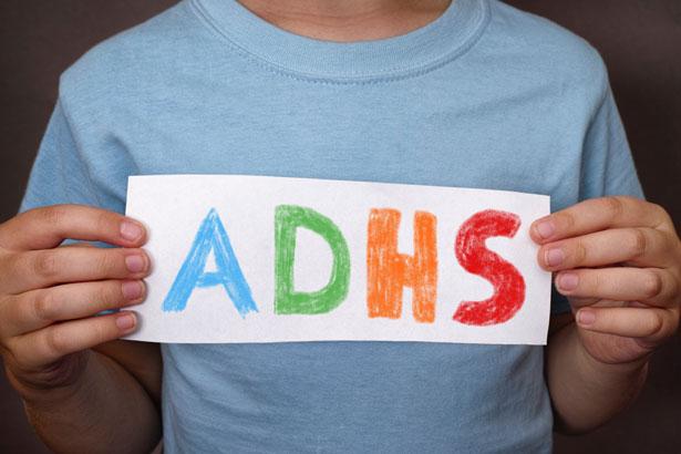 ADHS gilt inzwischen als häufigste psychische Erkrankung bei Kindern und Jugendlichen.