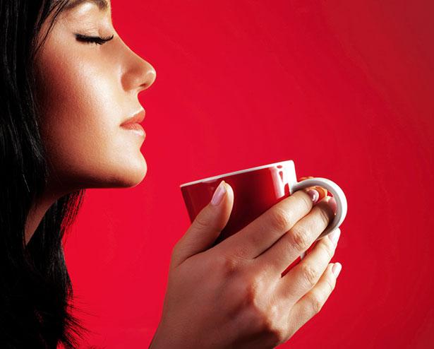 Ob Kaffee, das Smartphone oder Schokolade: Sie alle machen uns süchtig – in gewisser Weise.