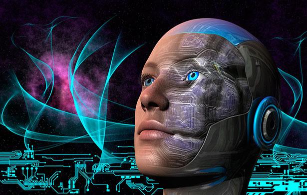 Bodyhacker nutzen implantierte Technik, um ihre Fähigkeiten und Sinne zu erweitern – ist das die Zukunft?