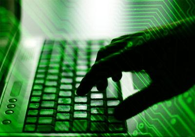 Angriffe auf IT-Systeme bleiben oft zunächst unbemerkt