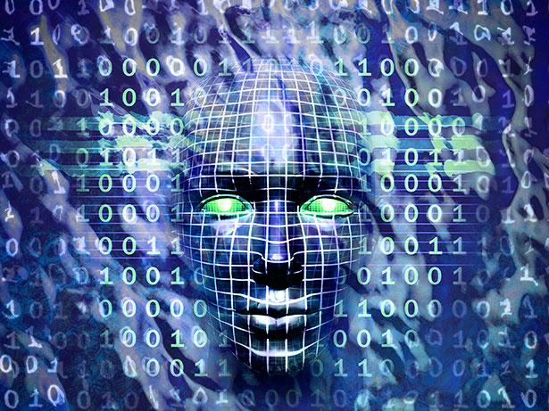 Künstliche Intelligenzen in Form neuronaler Netzwerke sind heute immer häufiger im Einsatz