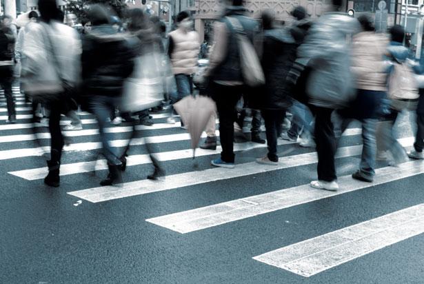 Schätzungen zufolge leiden derzeit vier Millionen Menschen in Deutschland an einer depressiven Episode.