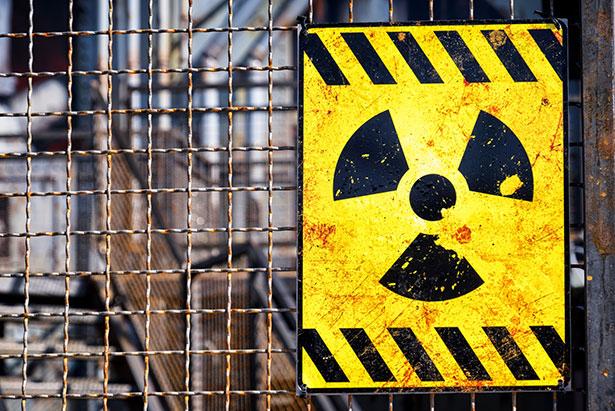 Weltweit warten hunderttausende Tonnen Atommüll auf ihre Entsorgung abwer wohin damit?