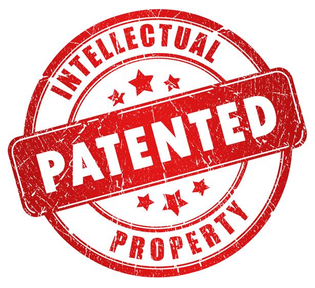 Der Patentstreit um das CRISPR-Verfahren ist noch längst nicht geklärt.