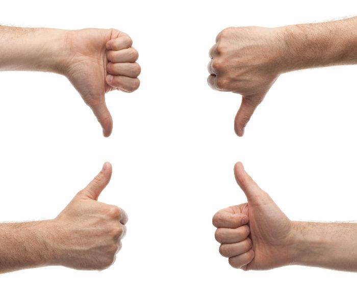 "<span class=""img-caption"">Wie lässt sich Lebenszufriedenheit messen?</span> <span class=""img-copyright"">© IJdena/ istock</span>"