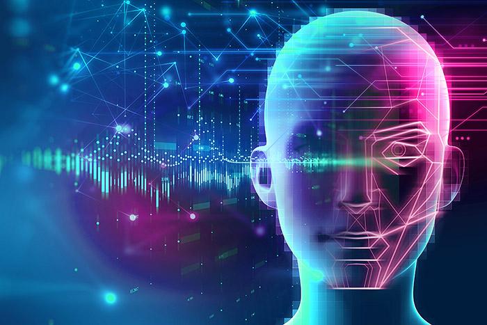 Künstliche Intelligenzen gelten als rational, objektiv und unvoreingenommen – aber stimmt das auch? © monsitj/ iStock