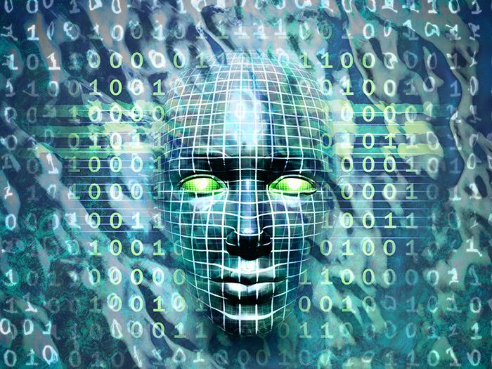 """<span class=""""img-caption"""">KI-Systeme lernen, indem sie große Datenmengen auswerten und  daraus Schlüsse auf Muster und Zusammenhänge ziehen</span> <span class=""""img-copyright"""">© Andrea Danti/ thinkstock</span>"""
