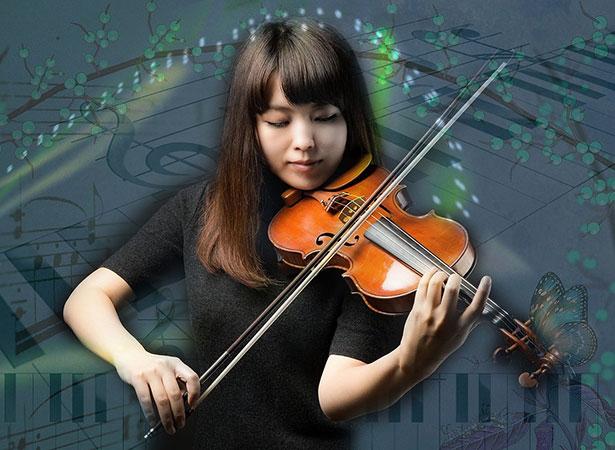 Noch ist erst wenig zur komplexen Wirkung der Musik auf Geist und Körper bekannt.