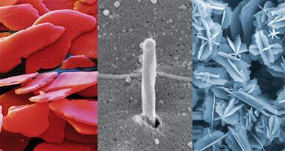 Nanopartikel - Langzeitfolgen unbekannt?