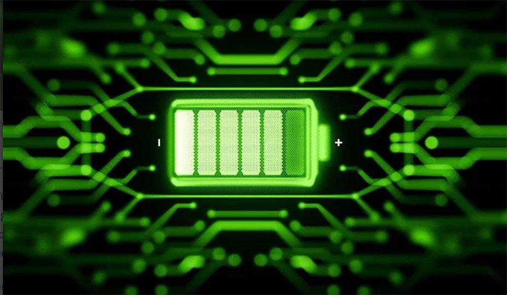 Noch sind Lithium-Ionen-Akkus unverzichtbar. Aber an Alternativen ohne Lithium und Kobalt wird schon geforscht. © MF3d/ iStock