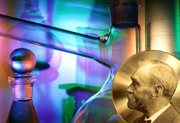 Einige mit Nobelpreisen ausgezeichnete Erkenntnisse mussten hinterher korrigiert oder zumindest modifiziert werden.