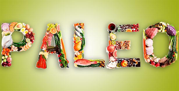 Die Paläo-Diät ist in – aber wie ursprünglich ist sie wirklich?