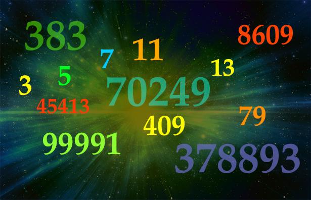 Primzahlen scheinen altbekannt, doch einige ihrer Eigenheiten geben Mathematikern bis heute Rätsel auf.