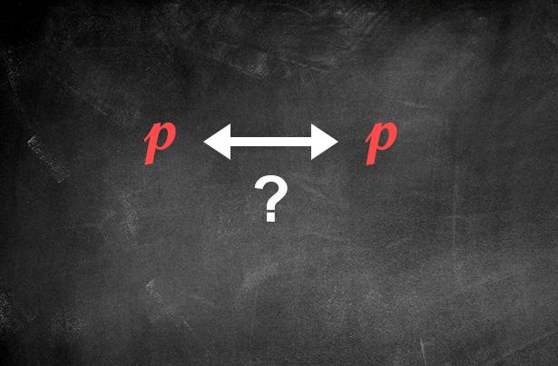 Wie groß kann die Lücke zwischen zwei Primzahlen werden?