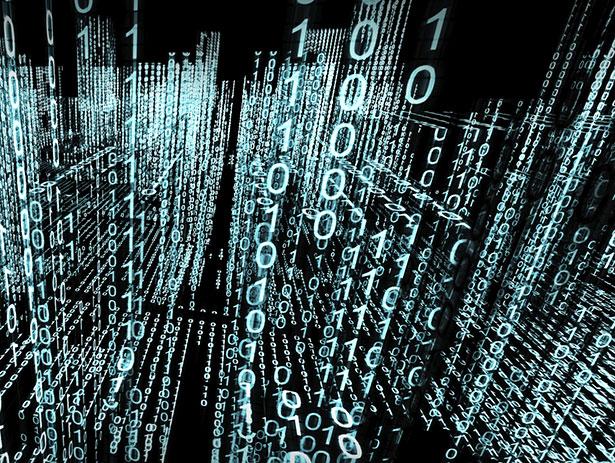 Die Prozessoren der vernetzten Geräte benutzen zwar alle Binärcode, aber andere Sprachen - das macht die Fehlersuche schwer.