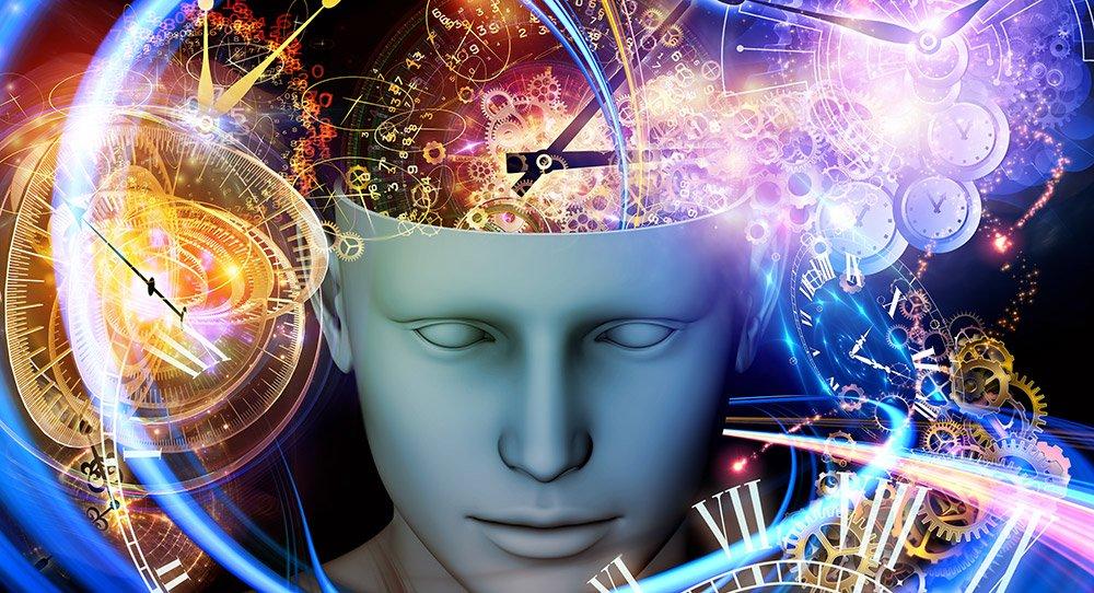 Unser Zeitempfinden ist etwas zutiefst subjektives und veränderliches – aber warum?© agsandrev/ iStock