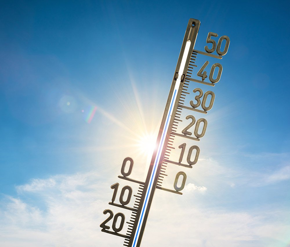 """<span class=""""img-caption""""> Was ist Temperatur physikalisch gesehen?</span> <span class=""""img-copyright"""">© Xurzon/ iStock</span>"""