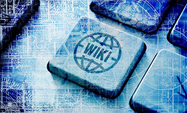 Wikipedia und die Wissenschaft - ein spannungsreiches Verhältnis