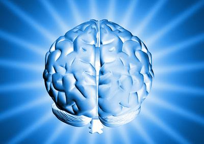 Hilft Gehirnjogging gegen Alzheimer?