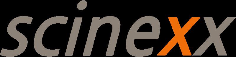 www.scinexx.de