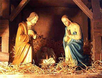 Christliche Weihnachten.Neue Erkenntnisse Zu Einem Alten Thema Warum Die Christen