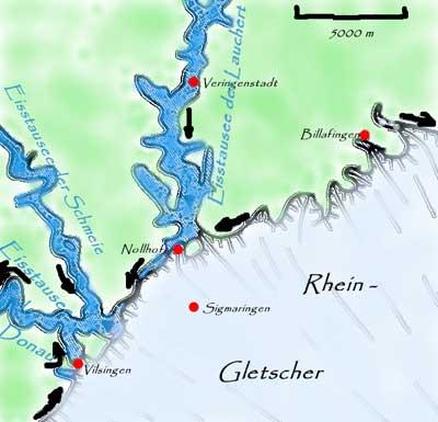 Rheingletscher