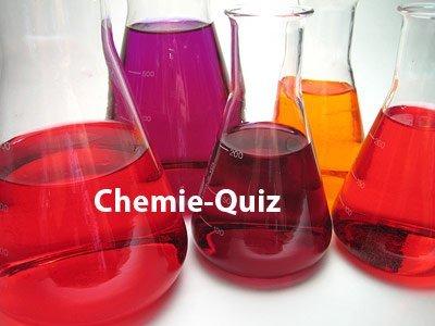 Chemie Quiz Scinexx Das Wissensmagazin