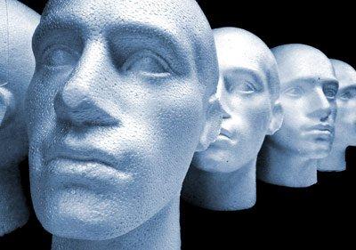 Soziopathen berühmte Bekannte Soziopathen?