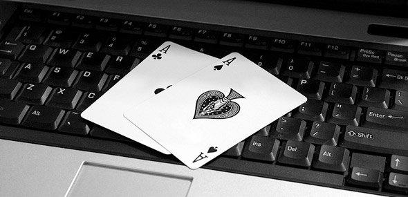 Merkmale Einer Spielsucht