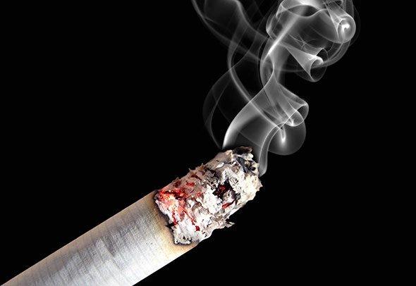 Rauchen aufhoren 2 zigaretten pro tag