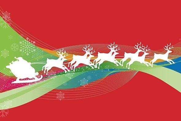 Dossier - Weihnachts-Special