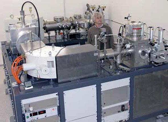 Wer hat die Methode der Radiokarbon-Datierung erfunden