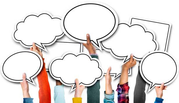 Sprache: Ein System gegen Missverständnisse - Reparatur