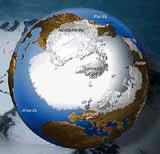 Nächste eiszeit die Klimawandel: Die
