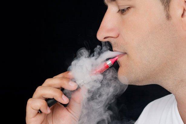 Welche zigarette hat am wenigsten schadstoffe