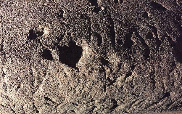 """Etrusker: Göttin """"Uni"""" markiert bedeutenden Fund"""