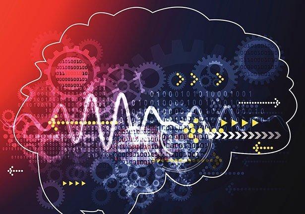 ADHS: Neurofeedback hilft