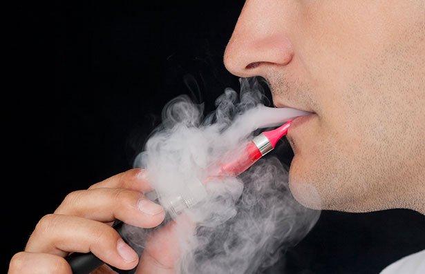 Rauchen aufhören & Verdauung: Tipps | nikotinsucht.kelsshark.com
