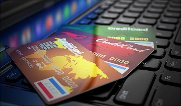 Kostenlose Dating-Seiten ohne Kreditkartenzahlung