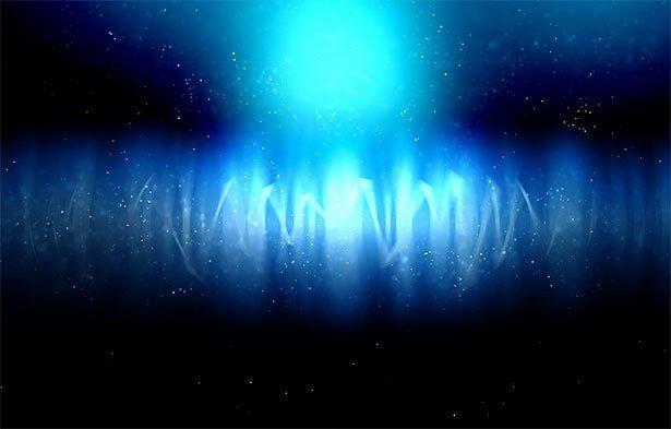 Mysteriöse Laute im Marianengraben
