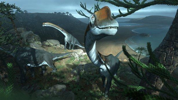 Verwandte Dinosaurier Dating Ihres Ehe-Blog
