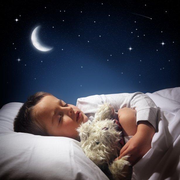 Langschläfer oder Kurzschläfer? - scinexx | Das Wissensmagazin