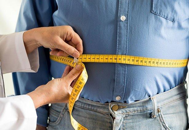 Sie sind gut die thermischen Gürtel, um Gewicht zu verlieren