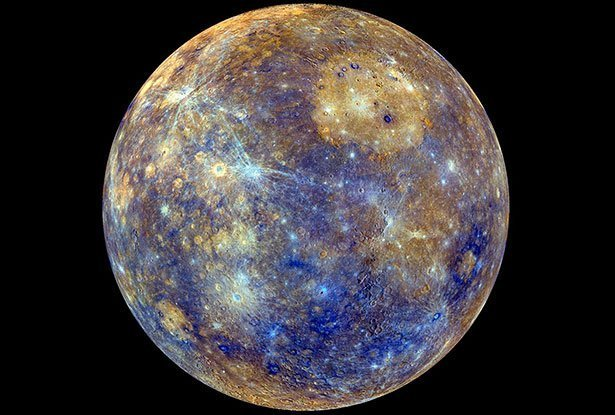 Merkur Tipps