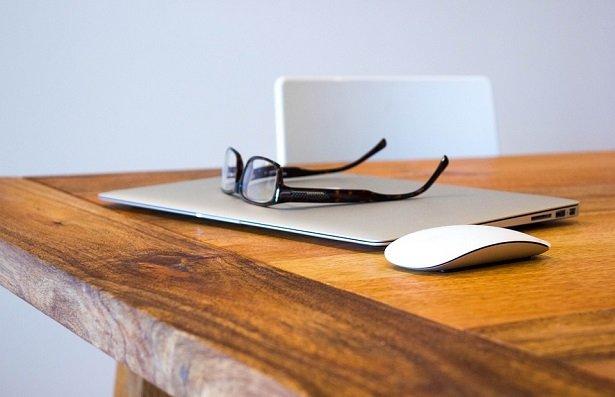 Okomobel Was Leisten Sie Wirklich Scinexx Das Wissensmagazin