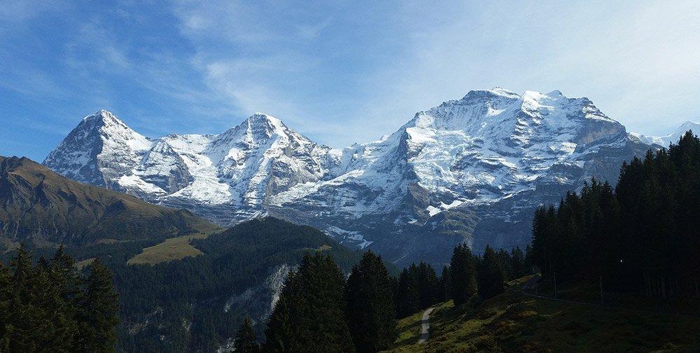 Alpen-Erosion-berrascht-Forscher