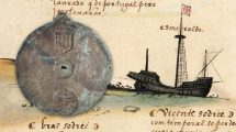 Astrolabium