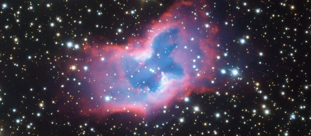NGC 2899