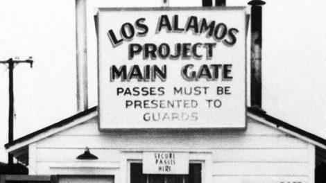 Los Alamos