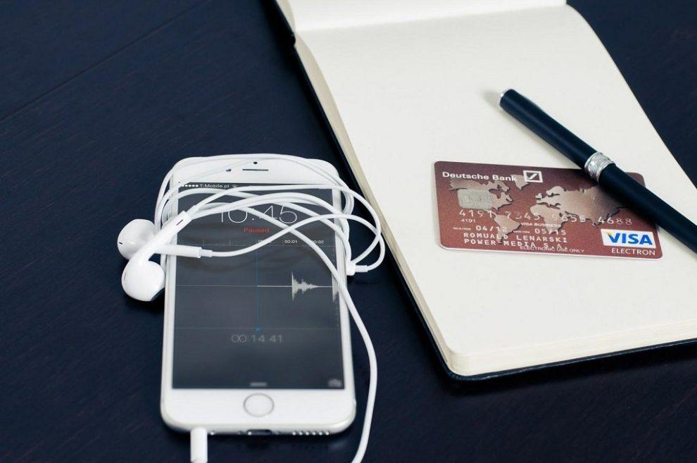 Symbolbild Onlinebanking